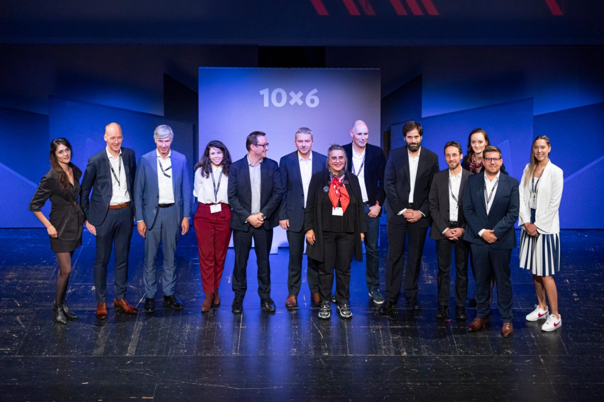 10×6 Mobility: The challenges Luxembourg faces